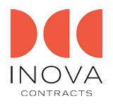 Inova Contracts